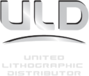 United Lithographic Distributor
