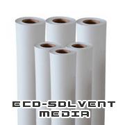 Ecosolvent Media